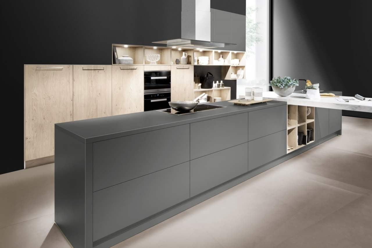 Kitchen Design & Appliances Showroom, Cheshire | COD Kitchen Appliances