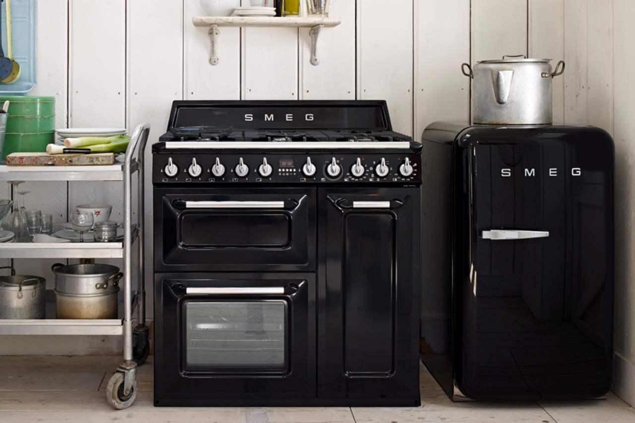 Kitchens | COD Kitchen Appliances