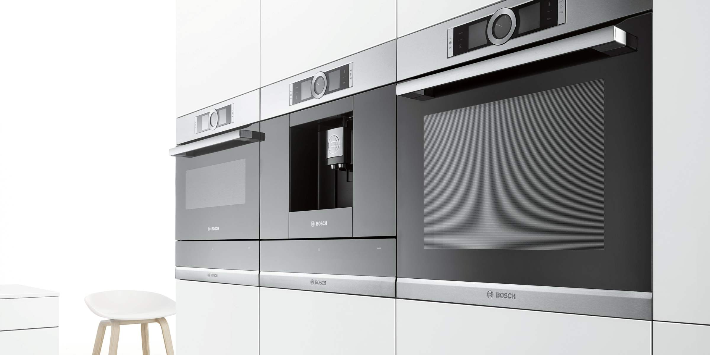 Bosch Kitchen Appliances Uk – Wow Blog