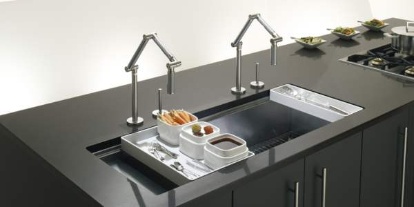 Kohler Kitchen Appliances Cod Kitchen Appliances