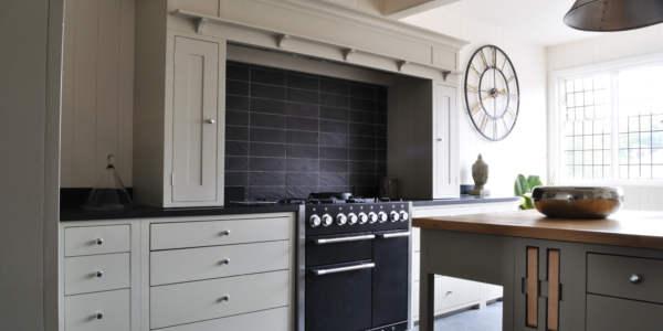 Mercury1000 Credit Kitstone Kitchens